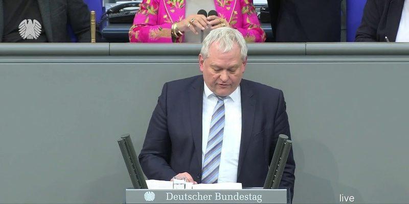 Германски депутат: Хората се чувстват измамени от Борисов и ГЕРБ