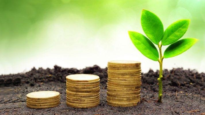 В Габрово имат план за увеличаване на зелените обществени поръчки