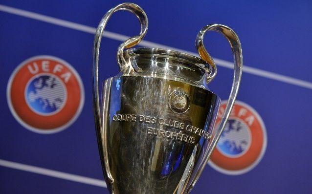 """ПСЖ или """"Байерн"""" – Мюнхен: Кой ще спечели Шампионската лига?"""