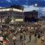 66-и ден антиправителствени протести в София – Общество и политика