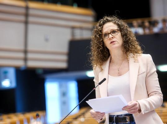 Европарламентът извика Борисов и Гешев да се обясняват за корупцията