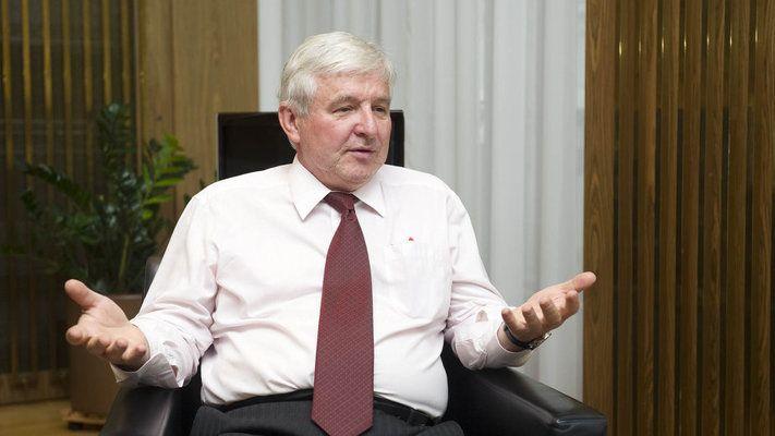 И чешките управляващи харчат предизборно – Финансов дневник