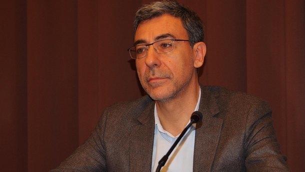 Даниел Вълчев: Дебатът не е за новата Конституция, а за мандата на ГЕРБ