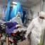 4-ма са починали от корона в областта, мъж от Хисаря е заразен