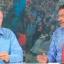 Анализатори с изненадваща прогноза за изхода от двубоя Радев – Борисов