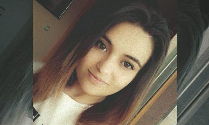 Аутопсията категорична: Младата майка, открита мъртва в Бегово, сама е посегнала на живота си