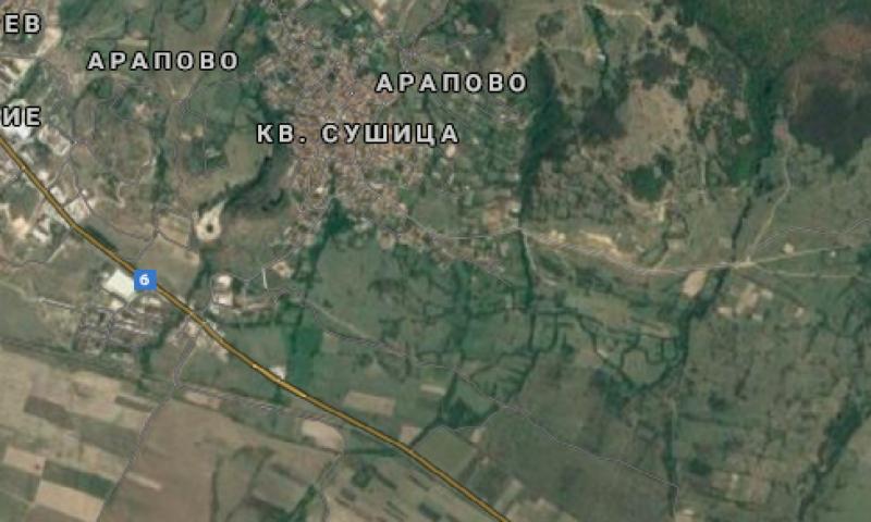 Безводие мъчи квартал Сушица – Горещите новини на Подбалкана