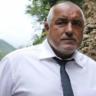 Борисов зарадва пенсионерите със страхотна новина за още пари