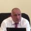 Борисов и кабинетът утвърдиха 105 милиона лева за пенсионерите