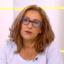 Буруджиева посочи името на новия правосъден министър