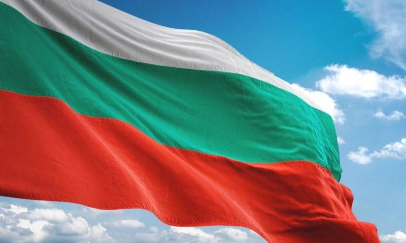 България празнува 135 години от Съединението на България