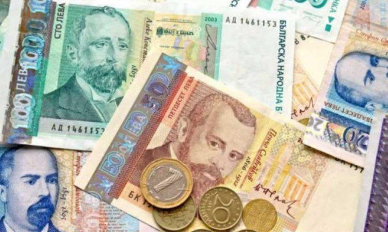 Васил Велев: Минималната работна заплата трябва да бъде замразена