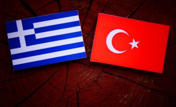 Гърция се превъоръжава | BPost