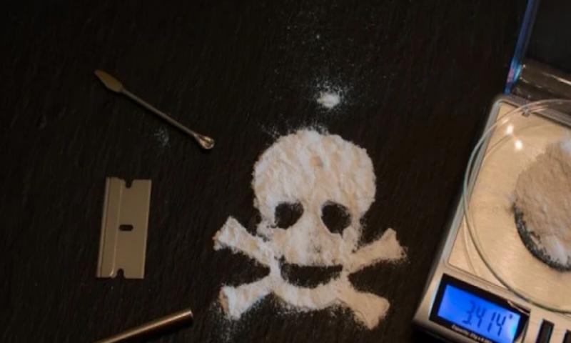 Доклад алармира: Кокаинът е по-достъпен от когато и да било в Европа