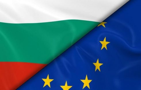 ЕК: България има проблеми със съдебната система и медиите