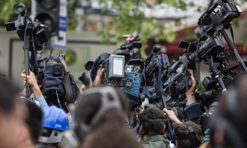 ЕК за България: Трябва да има разследване при насилие срещу журналисти