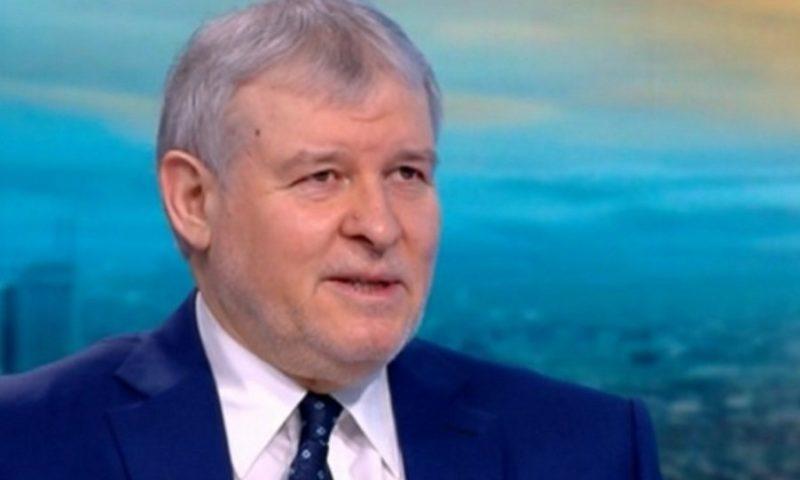 Защо Цветанов успя да отмъкне хора от СДС?