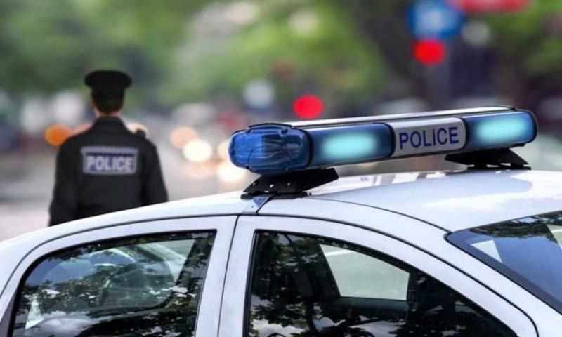 Извънредният труд на полицаите ще се заплаща! Ето откога