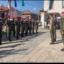 Климент отбеляза 112 години от Независимостта на България /ВИДЕО/