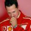 Лекар разтърси милиони и каза тъжната истина за Шумахер