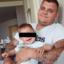 Любомир Петров: Искам свобода да си гледам децата, съдът го посече