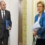 Менда Стоянова към Цветанов: Защо не си тръгна по-рано от ГЕРБ?