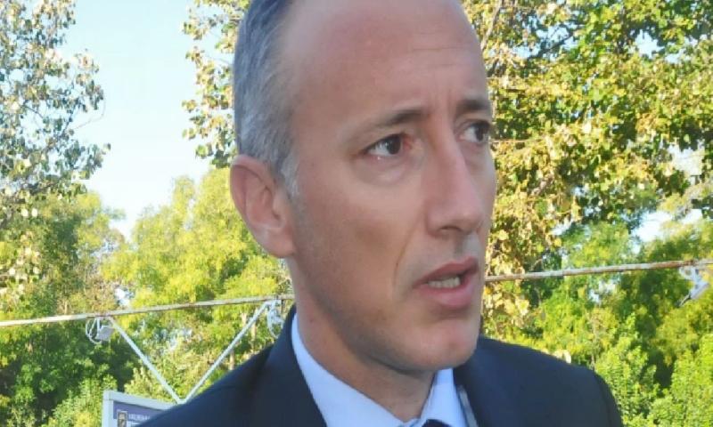 Министър Вълчев: Училищата са готови за новата учебна година