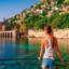 Нашенци щурмуват турските курорти – Горещите новини на Подбалкана