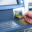 Погнаха банкоматите, дерящи кожи с такси от по 110 лева