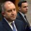 Радев скочи остро на Борисов: Прави българите заложници на параноята си