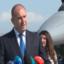 Радев с мълниеносен отговор към Борисов