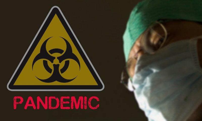 СЗО очаква следващата пандемия да е още по-опустошителна
