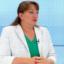 Сачева обяви предстоящо увеличение на минималната работна заплата