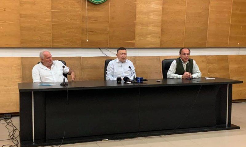 Сензационно: Археологът доц. Кисьов обяви, че разкопките край Васил Левски ще надминат Малтепе/ВИДЕО/