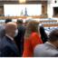 Скандал в парламента! Декларация на БСП за 9.IX. прогони депутатите от залата