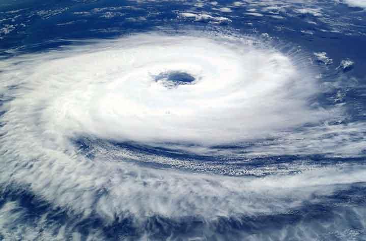 Смъртоносен циклон удари Гърция: Ще стигне ли и до България?