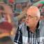 Социолог: При избори ГЕРБ имат пълни шансове да останат първа политическа сила