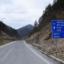 """Изграждането на ГКПП """"Рудозем- Ксанти"""" се очаква да приключи до февруари 2021 г."""