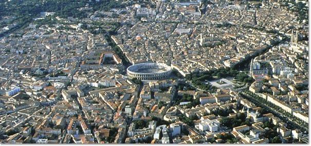 Планът за икономическо възстановяване на Франция предвижда 400 млн. евро за ядрената индустрия