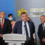 Опомнете се! Няма смисъл от политически партии, ако политическата омраза унищожи България