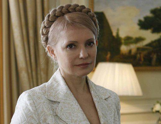 Юлия Тимошенко преодоля коронавируса   Банкеръ
