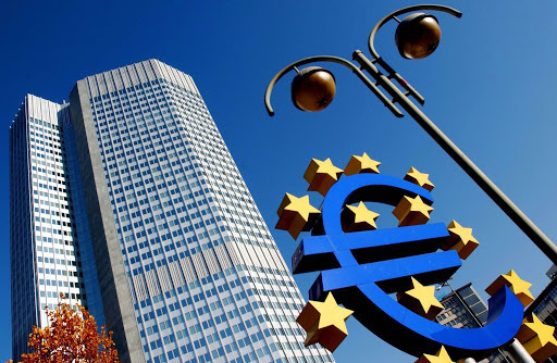 ЕЦБ постави под пряк надзор пет български банки