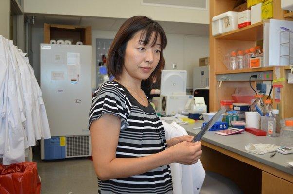 Коронавирусът превзема главния мозък, установиха учени