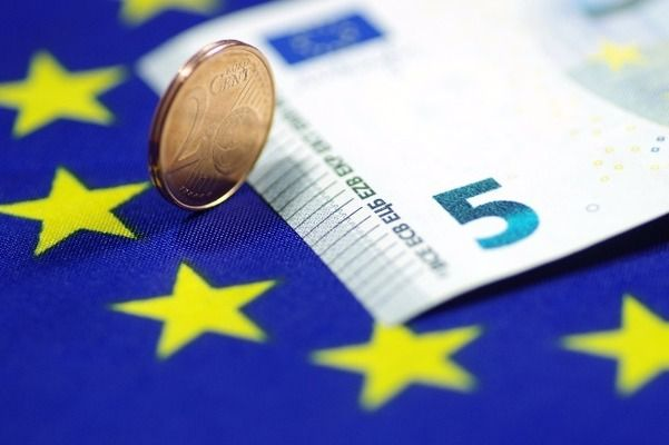 Европейската комисия активира 511 млн. евро заем за България