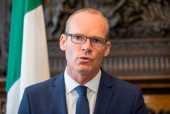 Ирландия няма да подкрепи търговска сделка с Лондон, ако не се спазва договореното за Брексит