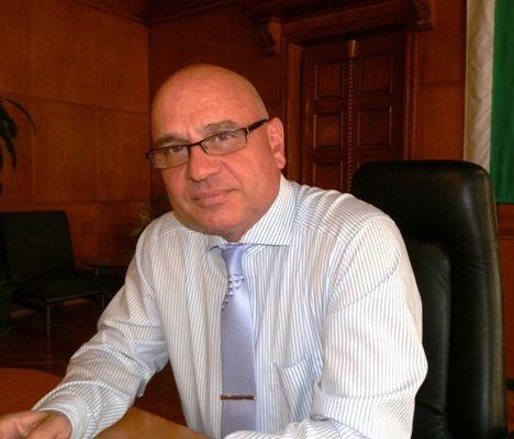 Христо Щерионов оглави въздухоплавателната администрация