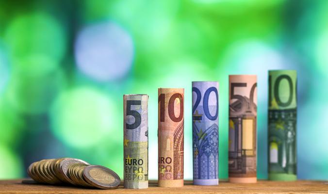 Държавата е натрупала7.47 млрд. евро външен дълг