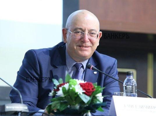 Премиерът Борисов вчера официализира искането да работим за 3 нови язовира