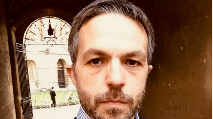 Д-р Петър Марков: В Европа имаме втора вълна на Covid-19