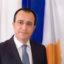Кипър очаква подкрепа от ЕС на утрешната среща ЕС – Турция
